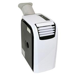 エスケイジャパン スポット冷風機 SKJ-RS26PA スポットエアコン 冷風扇 冷房 スポットクーラー コンパクト【送料無料】
