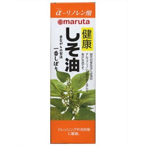 健康しそ油(えごま油) 230g