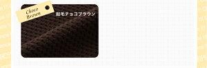 ソファーカバー3人掛け伸縮北欧ソファーカバー特価【あす楽対応】【送料無料】【smtb-f】