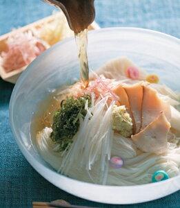 訳あり☆無選別三輪素麺(そうめん)大容量2kg≪常温≫素麺 わけあり ワケアリ ワケあり(代引き不可)