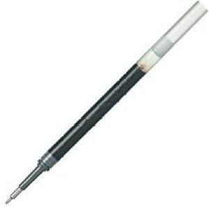 ゲルインキボールペン用リフィル LRN5 ニードルチップ [青] 0.7mm XLRN5-C