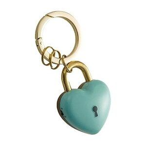 アスカ プリンセス防犯ブザー ハートの鍵 GE078B 1個