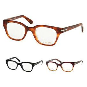 TOM FORD トムフォード メガネフレーム ウェリントン 4240アイウェア サングラス 眼鏡フレーム メンズ&レディース【送料無料】