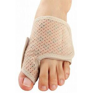 癒し外反母趾サポーター 左足用
