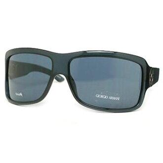 Giorgio Armani 乔治 · 阿玛尼太阳镜 / 眼镜 276 / s-t 22-688 1