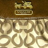 Coach COACH pouch bag 41988 COH MAD CC CPSTY WRL MADISON CECE B4/KH