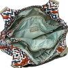 Kipling kipling handbag BASIC K10965 CICELY GYPSY PRINT