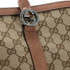 Gucci by GUCCI tote bag BEIGE 336756 BE