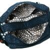 kipuringu kipling挎包K12969 RETH BLUE SNAKE D.BL