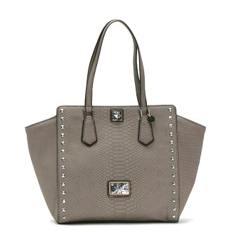 Guess GUESS tote bag PY481423 ROSY AVERY TOTE LIGHT TAUPE L.BE