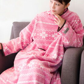 ヌックミィ NuKME 正規品 着るブランケット ガウンケット 毛布 ひざかけ ヌックミイ ヌックミー 着る毛布 180cm丈/125cm丈【送料無料】