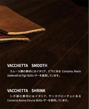 BallisticSpiritカードケースBS-9010VACCHETTAカードケースパスケース【送料無料】【smtb-f】