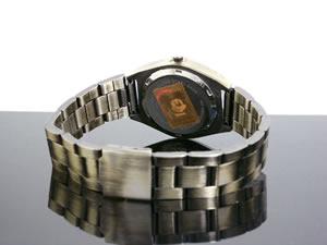 ディズニーミッキー腕時計MK-BR-001【24%OFF】