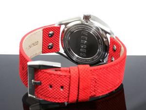 VERSUSヴェルサーチ腕時計スイス製A07LBQ909-A008【57%OFF】