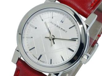 博柏利BURBERRY石英女士手錶BU9232