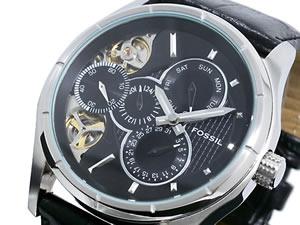 フォッシルFOSSIL腕時計TWISTME1038【送料無料】【31%OFF】【セール】