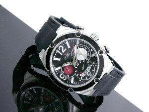 VICEROYバーセロイ腕時計マグナムクロノデイトVC-432051-15【送料無料】【20%OFF】【セール】