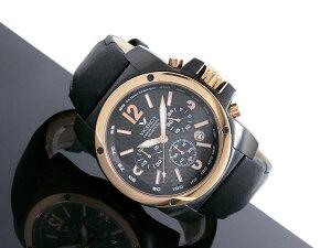 VICEROYバーセロイ腕時計XXLVC-43639-90【送料無料】【20%OFF】【セール】