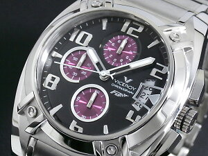 VICEROYバーセロイ腕時計フェルナンドアロンソVC-47553-75【送料無料】【20%OFF】【セール】