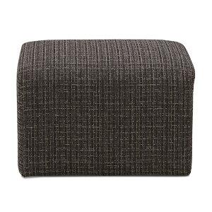 関家具インテリア椅子スツールテノールIII・4共通コーヒー204002【代引き不可】【送料無料】