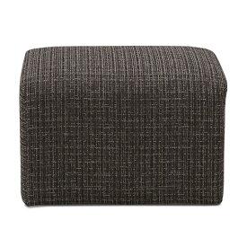 関家具 インテリア 椅子 スツール テノールIII・4共通 コーヒー 204002 【代引き不可】【送料無料】