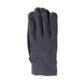 ノースフェイス THE NORTH FACE 手袋 メンズ NF0A3KPN DYZ S ダークグレー