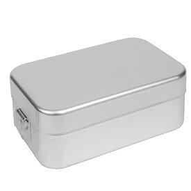 トランギア TRANGIA 飯盒 はんごう TR-209 ラージ メスティン