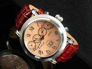 リョーコキクチRKIKUCHI腕時計自動巻きメンズRKR-5905【21%OFF】【セール】【ポイント倍】