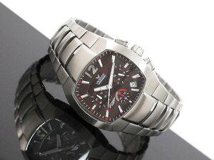 バーセロイVICEROY腕時計フェルナンドアロンソVC-432015-45【送料無料】
