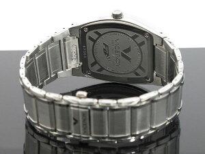 バーセロイVICEROY腕時計フェルナンドアロンソVC-47565-05【送料無料】