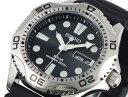 セイコー SEIKO ソーラー 腕時計 SNE107P2【楽ギフ_包装】【送料無料】
