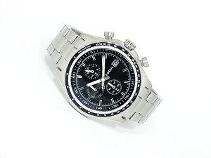 フォッシルFOSSIL腕時計クロノグラフCH2805【送料無料】【26%OFF】【セール】【YDKG円高還元ブランド】【楽ギフ_包装】