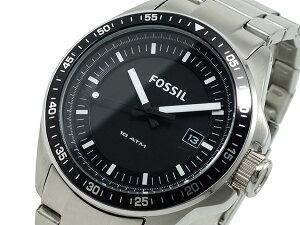 フォッシルFOSSILメンズ腕時計時計AM4385【YDKG円高還元ブランド】【楽ギフ_包装】