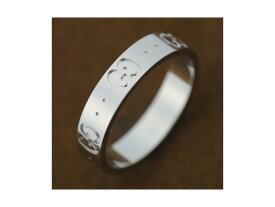 グッチ GUCCI アクセサリー 指輪/リング 11号 07323-009850900011【ラッピング無料】【送料無料】