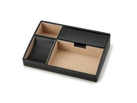 Stationery Collection ステイショナリーコレクション オバーナイター 240-432 ブラウン