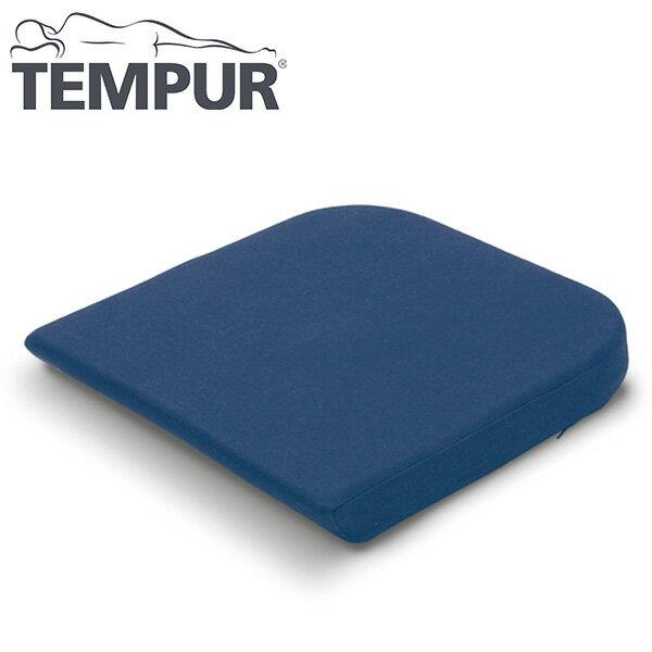テンピュール ドーナツクッション 正規品 3年間保証付 低反発 tempur(代引不可)【送料無料】【S1】
