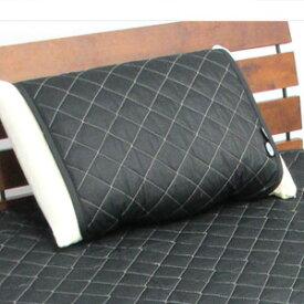 アウトラスト 国産 日本製 Outlast 枕パッド 2枚組 快眠 ひんやり ハイテク クール NASA クール敷パッド クールシーツ OUTLAST ピロカバー 枕カバー マクラカバー クール クールシーツ【送料無料】 P08Feb15