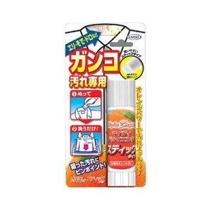 UYKEI ウエキ マイティドライニング スティックタイプ 35gオレンジオイル 天然系 自然派 黄ばみ シミ 洗剤 洗濯 洗濯洗剤 エリ