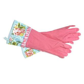 rikomendofuasshonkan   Rakuten Global Market: Jessie Rubber Gloves ...