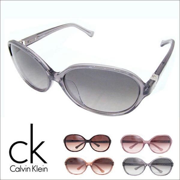 Calvin Klein カルバンクライン CK サングラス CK4227SA【あす楽対応】P04Jul15