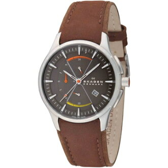 SKAGEN Skagen 745 XLSLD men's watch