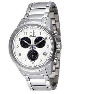 卡尔文 · 克莱因卡尔文克莱恩 K95141.04 男装手表
