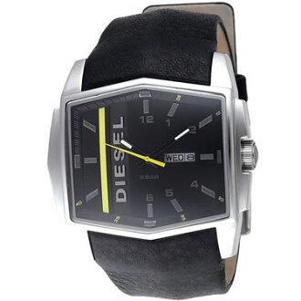 DIESEL柴油DZ1340人手錶