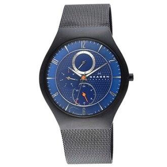 SKAGEN Skagen 806 XLTBN men's watch