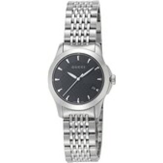03f7e89a17a rikomendofuasshonkan  GUCCI Gucci G timeless YA126502 watch ladies ...