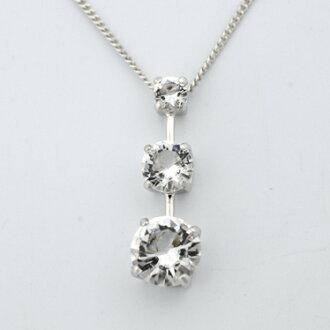 Women's Swarovski Swarovski 1055404 necklace