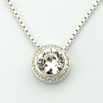 Women's Swarovski Swarovski 862642 necklace