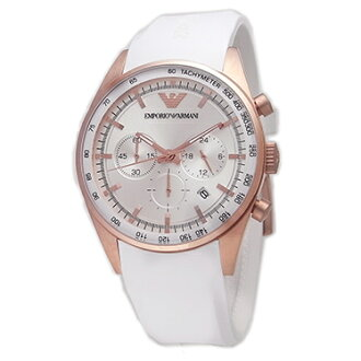 EMPORIO ARMANI Emporio armani AR5979 watch