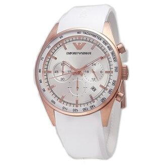 EMPORIO ARMANI emporio·阿瑪尼AR5979手錶