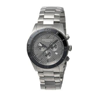 EMPORIO ARMANI Emporio armani AR9502 watch